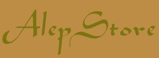 Alepstore Savons d`Alep
